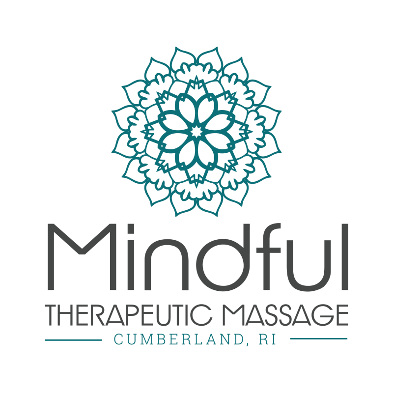 Mindful Therapeutic Massage